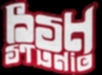 BSH Studios Logotipo (1880x1380).PNG
