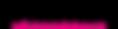 logo-sprinters.png