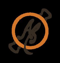 ab-2c-web