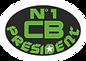 president cb1.png