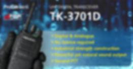 tk-3701d_banner.jpg