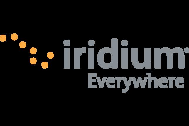 iridium logo.png
