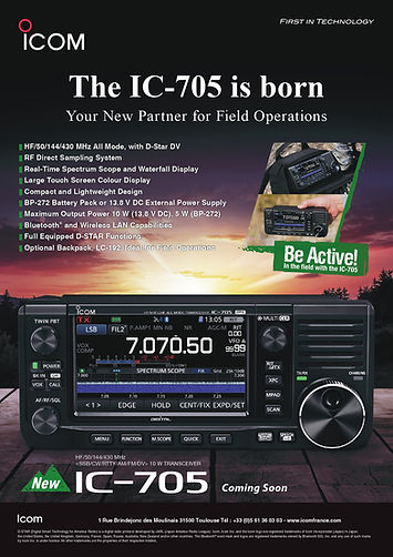 doc-IC-705-A4-en_page-0001.jpg