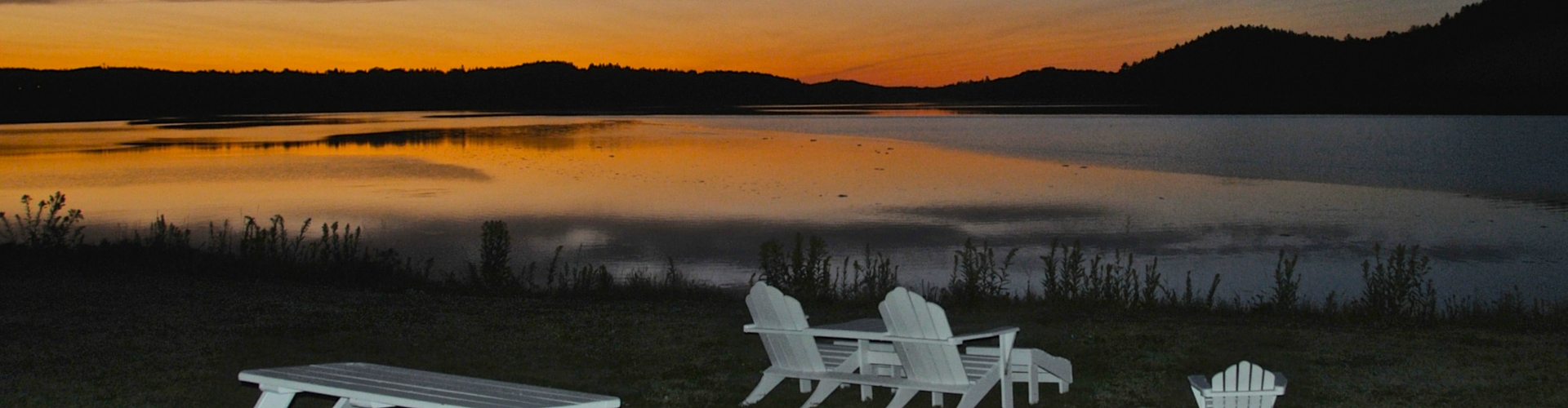 Located On The Historic Machias River In Maine Inn Formerly Motor Offers Comfortable Accommodations With Scenic