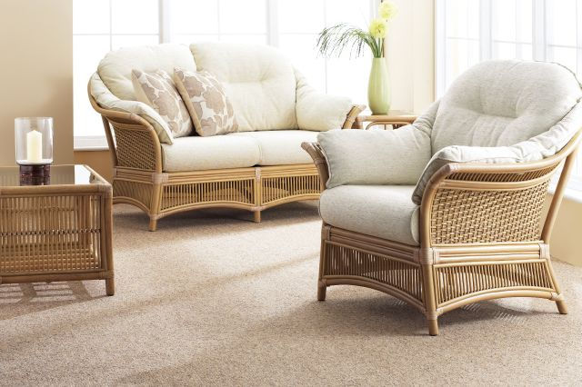 Cane and rattan conservatory furniture importers telford for Factory sofas madrid