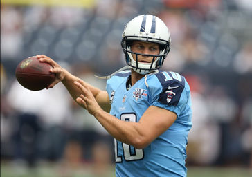 jake-locker-tennessee-titans-.jpg