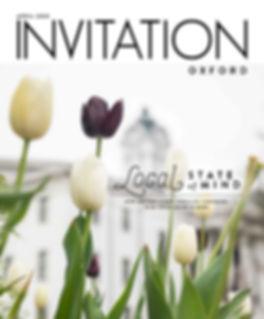 InvOx_April_Cover.jpg