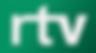 De Rotterdamse Tandartsen Vereniging