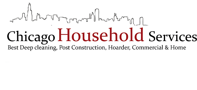 chicago cleaning services house deep cleaning in chicago