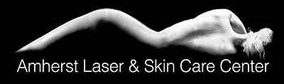 Amherst Laser & Skin Care