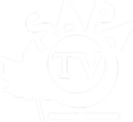 SAPA TV.png