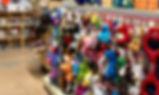 toys-600x360.jpg