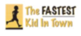 fastest kid in town.jpg