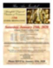 Annual Meeting Invitation 2020.jpg