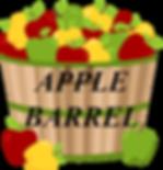 APPLE BARREL.png