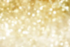 Golden Sparkles.jpg