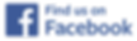 if_find-us-on-facebook-badge_720090.png