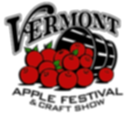 Apple Fest & Craft Show - color.png