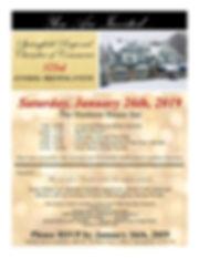 Annual Meeting Invitation 2019.jpg