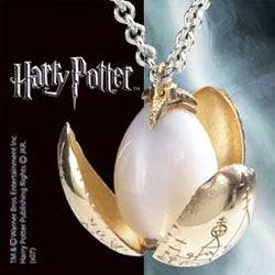 harry potter smykker