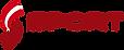 2000px-Sportministerium_logo.svg.png