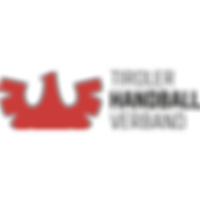 THV-Logo.png