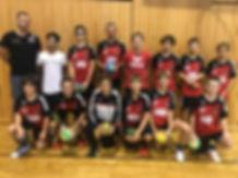 Foto 06.10.18, 14 01 47.jpg