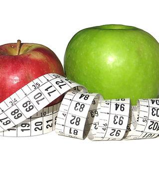 Diet Apples