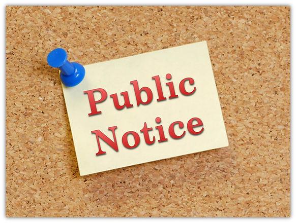 6d5f9-public2bnotice.jpg