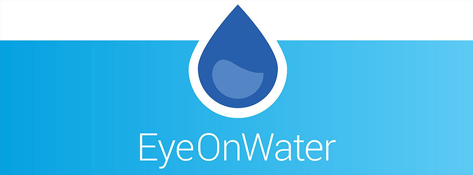 eyeonwater.jpg