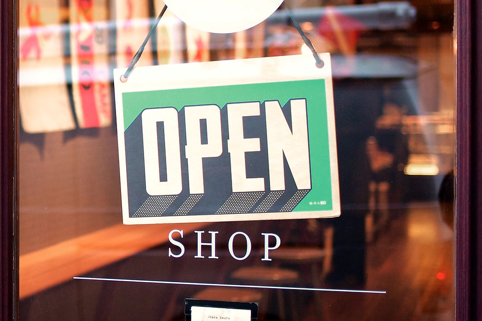Open%20For%20Business_edited.jpg