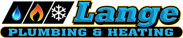 Lange Plumbing Heating Air Conditioning New Lisbon About