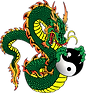 logo_re-design-Dragon.png