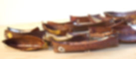 boats.4 WEB.jpg