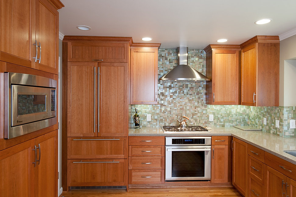 Beautiful Cabinets  Kitchen Cabinet Suppliers Bay Area  Bath Vanity Cabinets