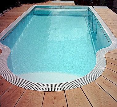 schwimmbadbau in der schweiz swimmingpool und mehr. Black Bedroom Furniture Sets. Home Design Ideas