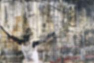 03b.jpg