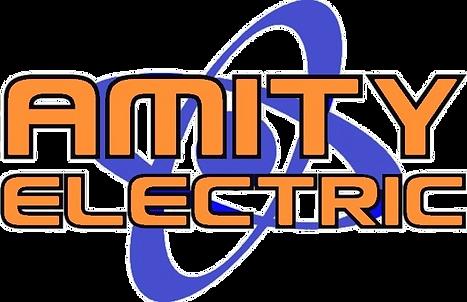 AmityElec%25252520stacked%25252520logo_e