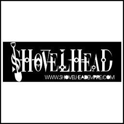 Shovelhead+Sticker+Photo.jpg