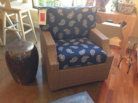 Luxe Home Interiors Pensacola FL