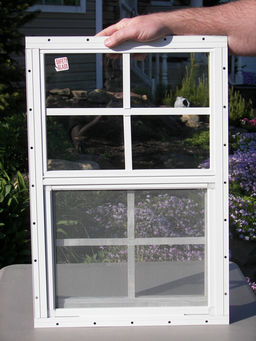 Ready shed windows and playhouse windows for 14x27 window