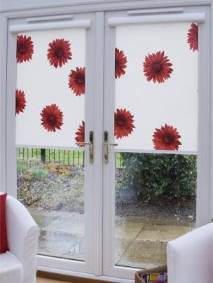 made to measure blinds carlisle carlisle book online. Black Bedroom Furniture Sets. Home Design Ideas