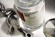 Boiler Room Rum