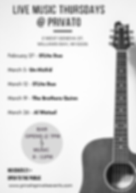 Copy of final music poster for March.png
