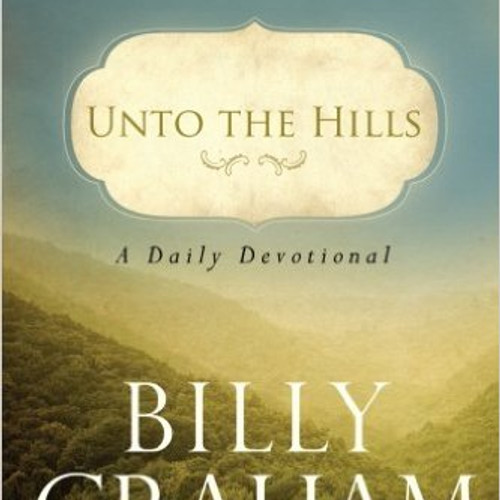 Christian Daily Devotions For Hookup Couples