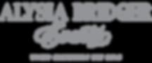 Logo1.1-Gray-digital.png