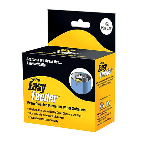 pro easy feeder.jpg
