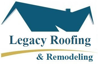 Legacy Roofing and Remodeling Logo.jpg