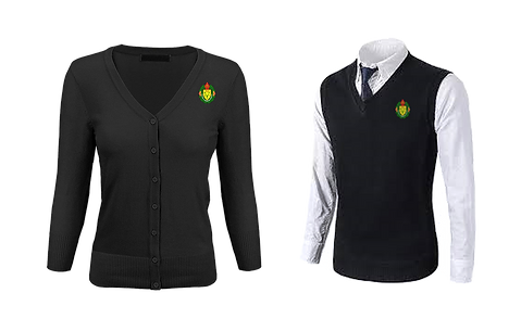 Vest and Cardigan.png
