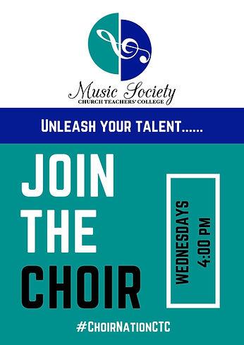 Choir Poster (1).jpg